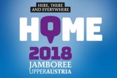 Home-2018-logo
