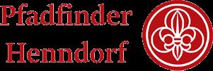 Pfadfinder-Henndorf